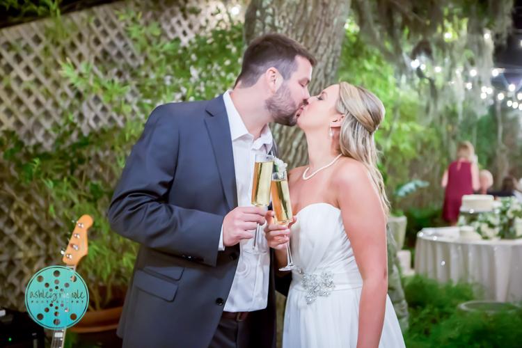 Cobb Wedding-Web Ready Images-285.jpg