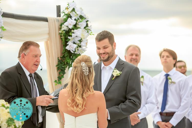 Cobb Wedding-Web Ready Images-58.jpg