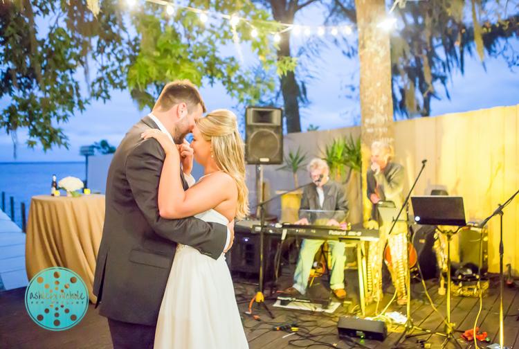Cobb Wedding-Web Ready Images-242.jpg