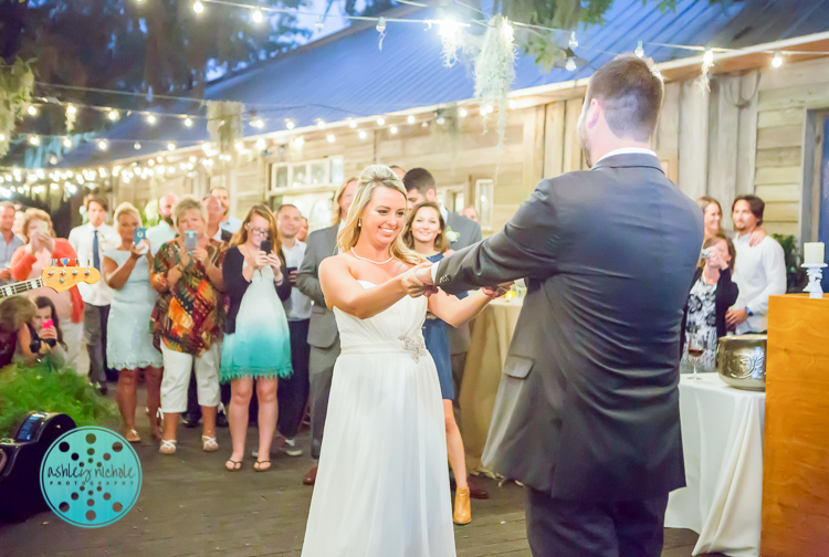 Cobb Wedding-Web Ready Images-244.jpg