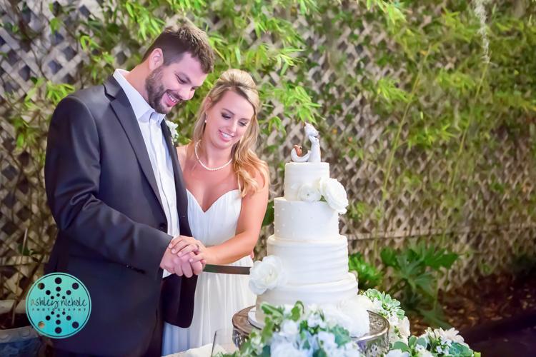 Cobb Wedding-Web Ready Images-270.jpg