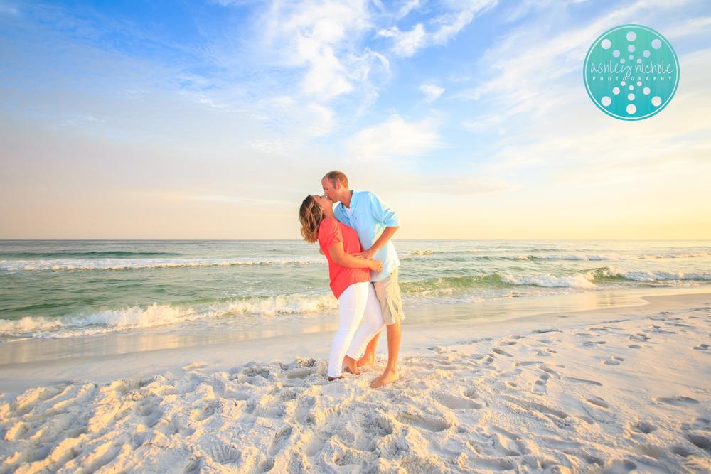 ©Ashley Nichole Photography - Destin Florida Photographer Henderson Beach State Park-7.jpg
