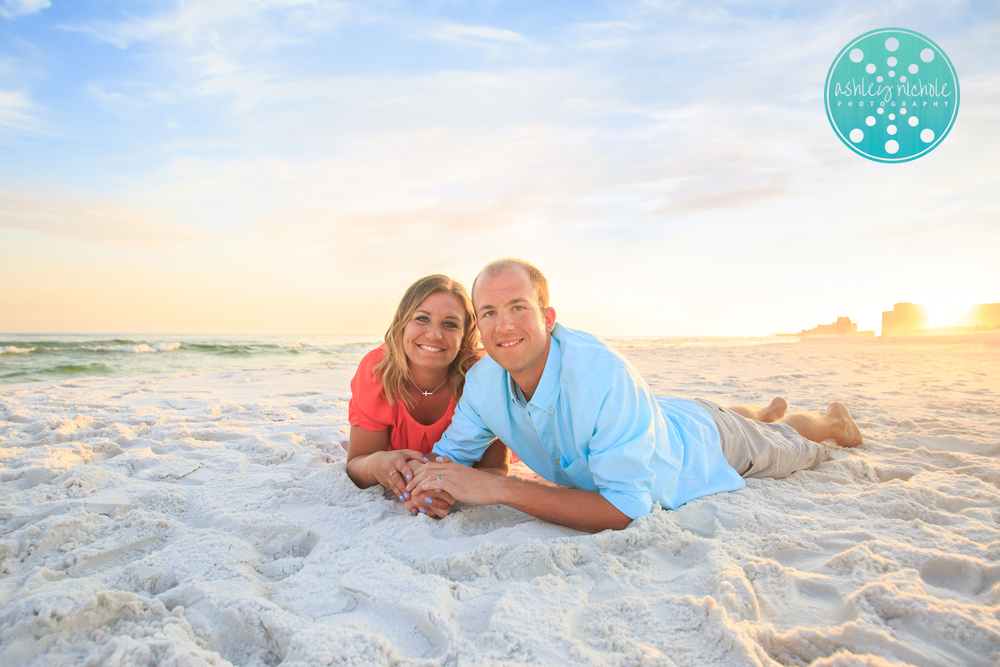 ©Ashley Nichole Photography - Destin Florida Photographer Henderson Beach State Park-8.jpg