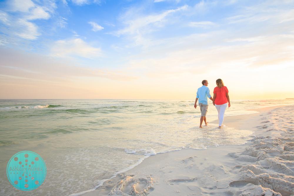 ©Ashley Nichole Photography - Destin Florida Photographer Henderson Beach State Park-11.jpg