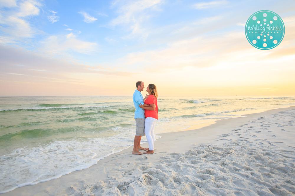 ©Ashley Nichole Photography - Destin Florida Photographer Henderson Beach State Park-20.jpg