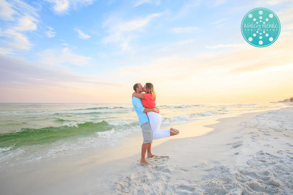 ©Ashley Nichole Photography - Destin Florida Photographer Henderson Beach State Park-21.jpg