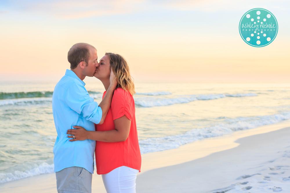 ©Ashley Nichole Photography - Destin Florida Photographer Henderson Beach State Park-22.jpg