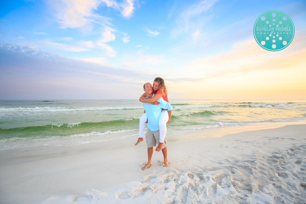 ©Ashley Nichole Photography - Destin Florida Photographer Henderson Beach State Park-27.jpg