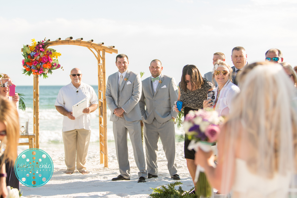 ©Ashley Nichole Photography- Destin Wedding Photographer-51.jpg