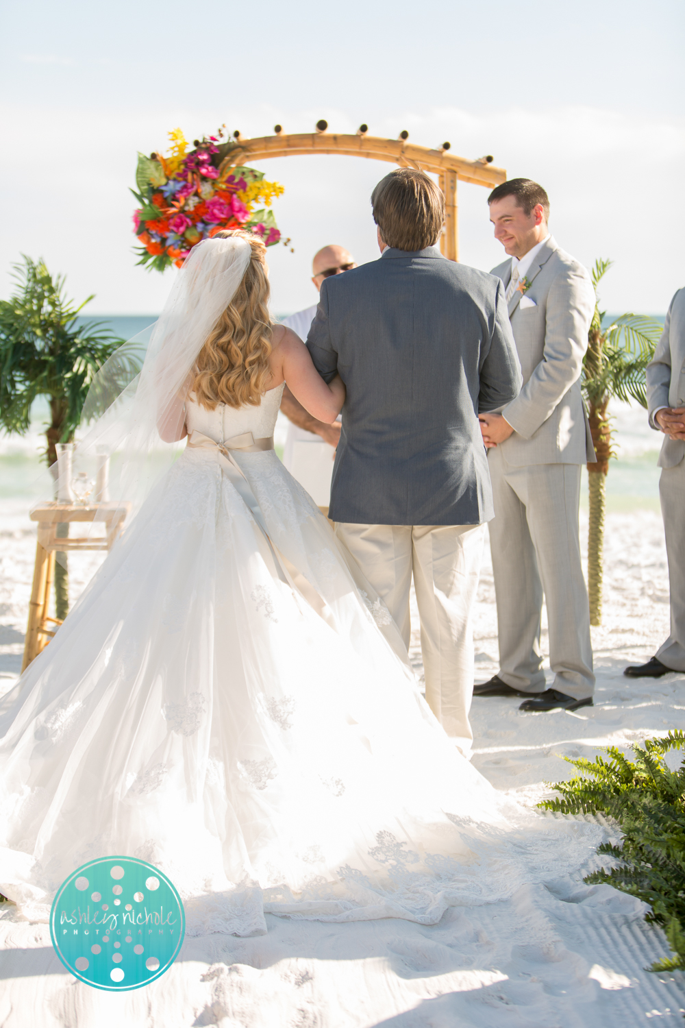 ©Ashley Nichole Photography- Destin Wedding Photographer-61.jpg