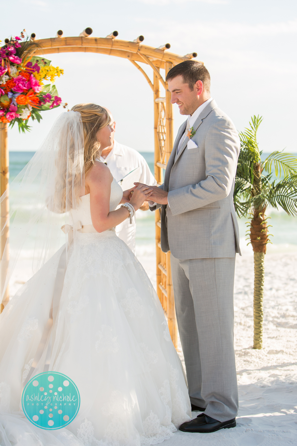 ©Ashley Nichole Photography- Destin Wedding Photographer-84.jpg