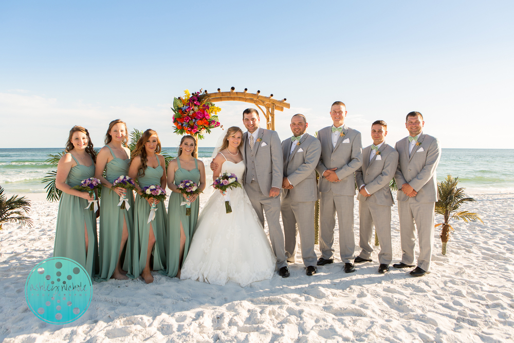 ©Ashley Nichole Photography- Destin Wedding Photographer-142.jpg