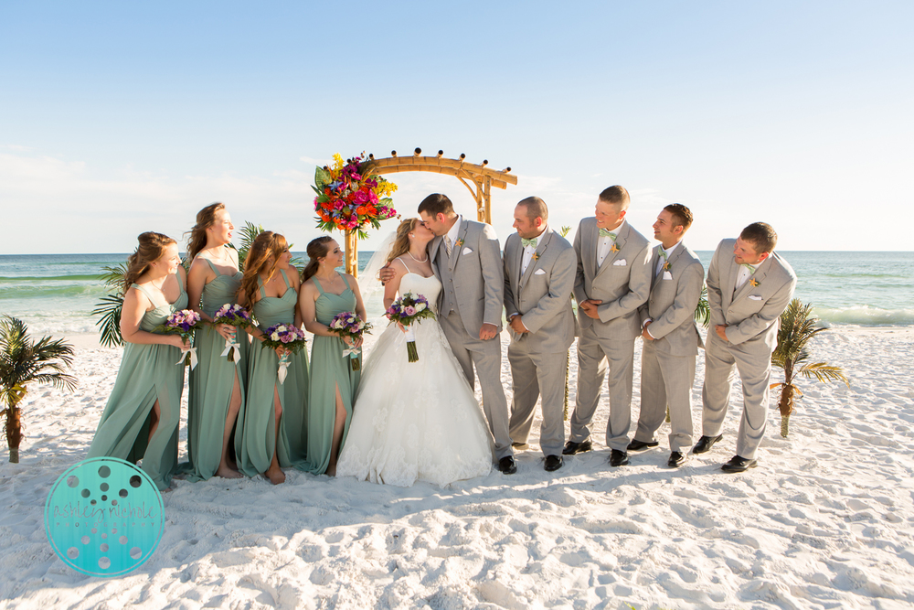 ©Ashley Nichole Photography- Destin Wedding Photographer-144.jpg
