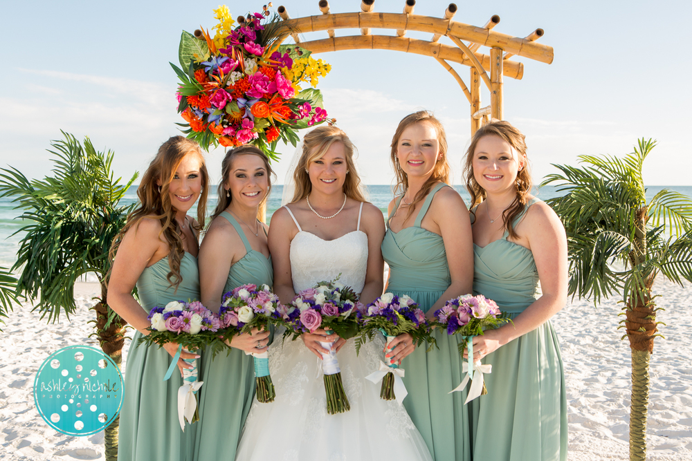 ©Ashley Nichole Photography- Destin Wedding Photographer-158.jpg