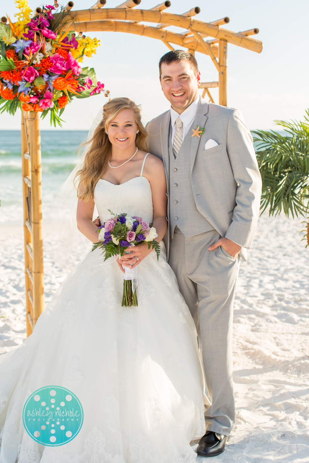 ©Ashley Nichole Photography- Destin Wedding Photographer-168.jpg