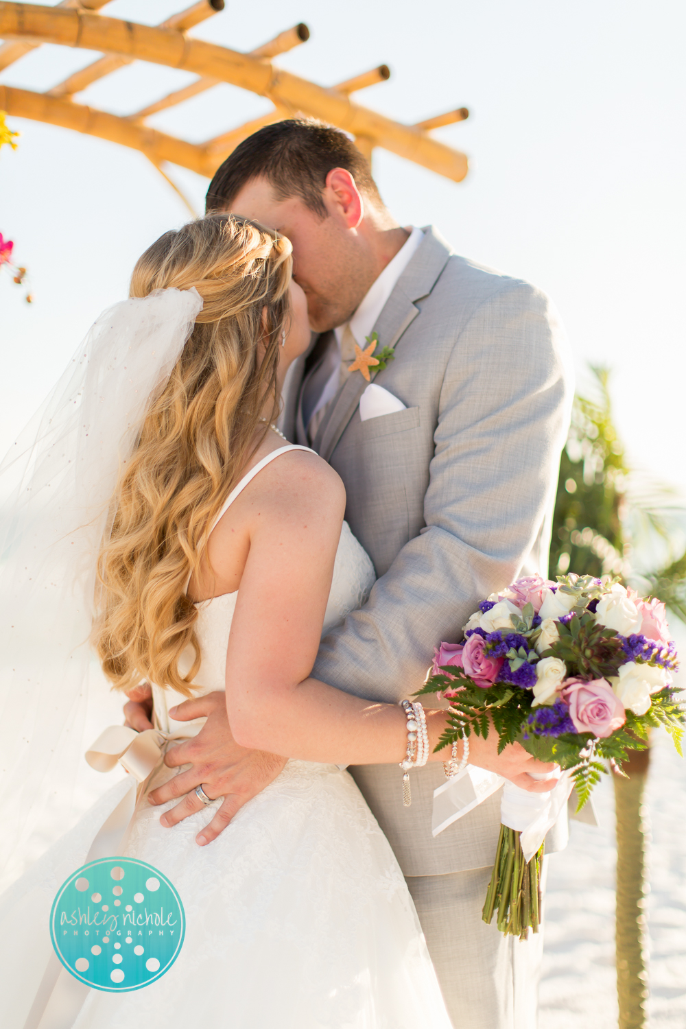 ©Ashley Nichole Photography- Destin Wedding Photographer-186.jpg