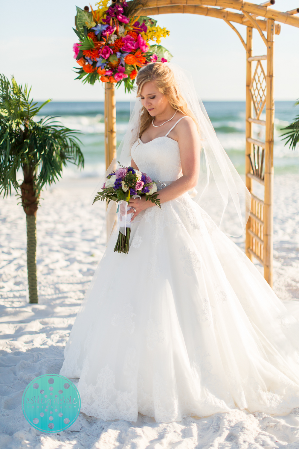©Ashley Nichole Photography- Destin Wedding Photographer-189.jpg