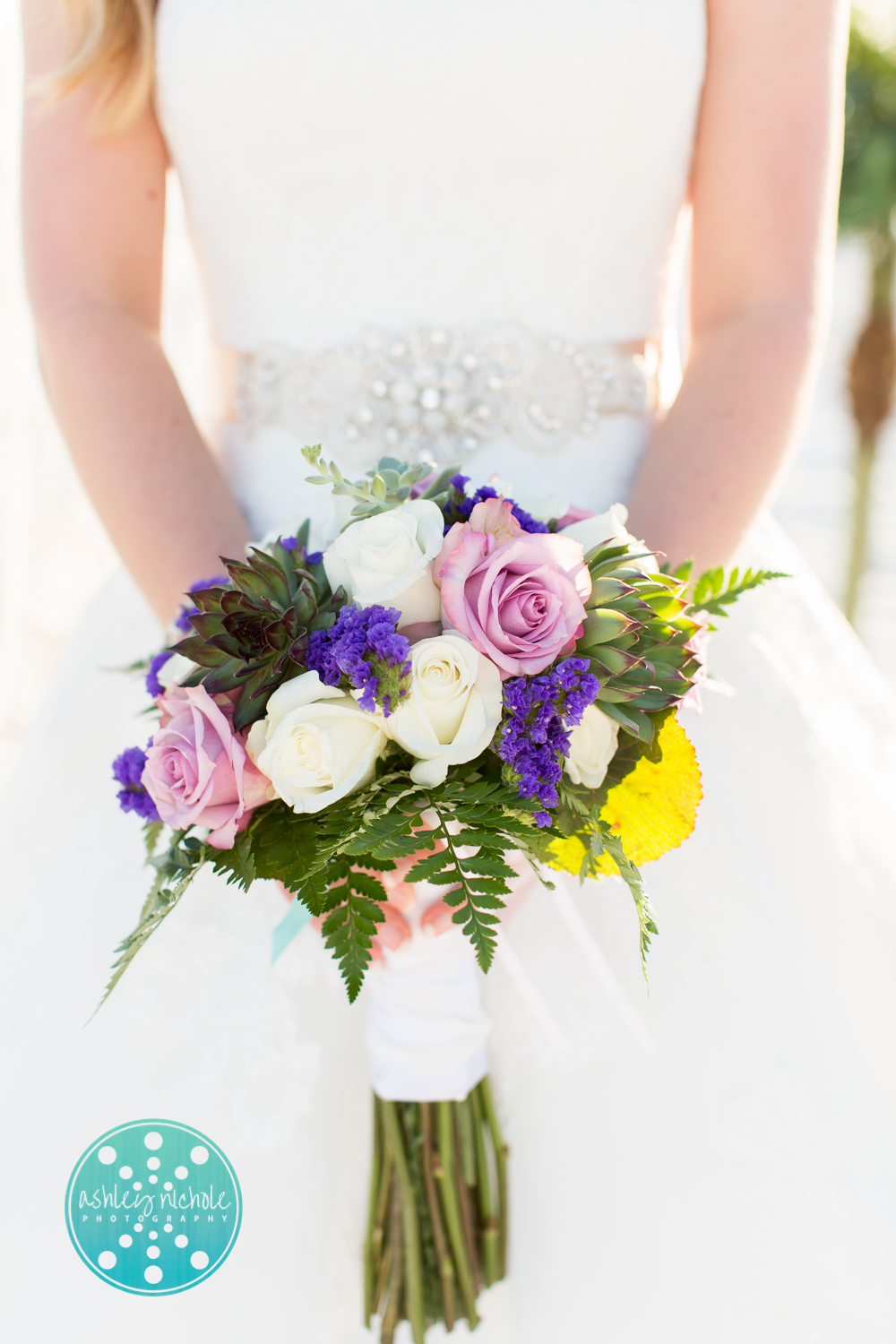 ©Ashley Nichole Photography- Destin Wedding Photographer-193.jpg