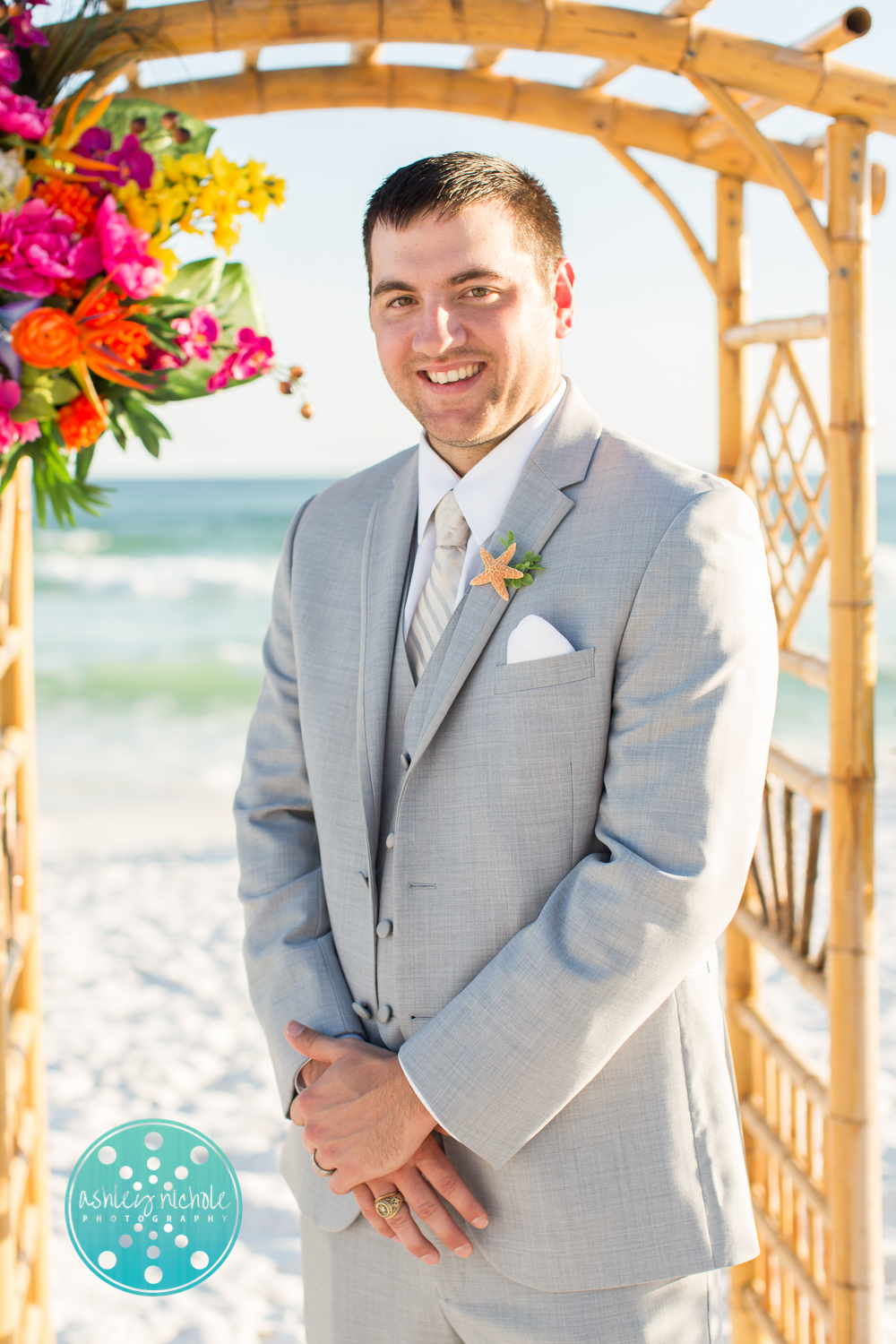 ©Ashley Nichole Photography- Destin Wedding Photographer-195.jpg