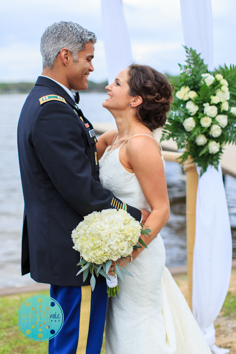 @Ashley Nichole Photography- Wedding Photographer- 30A- Santa Rosa Beach- Destin-206.jpg