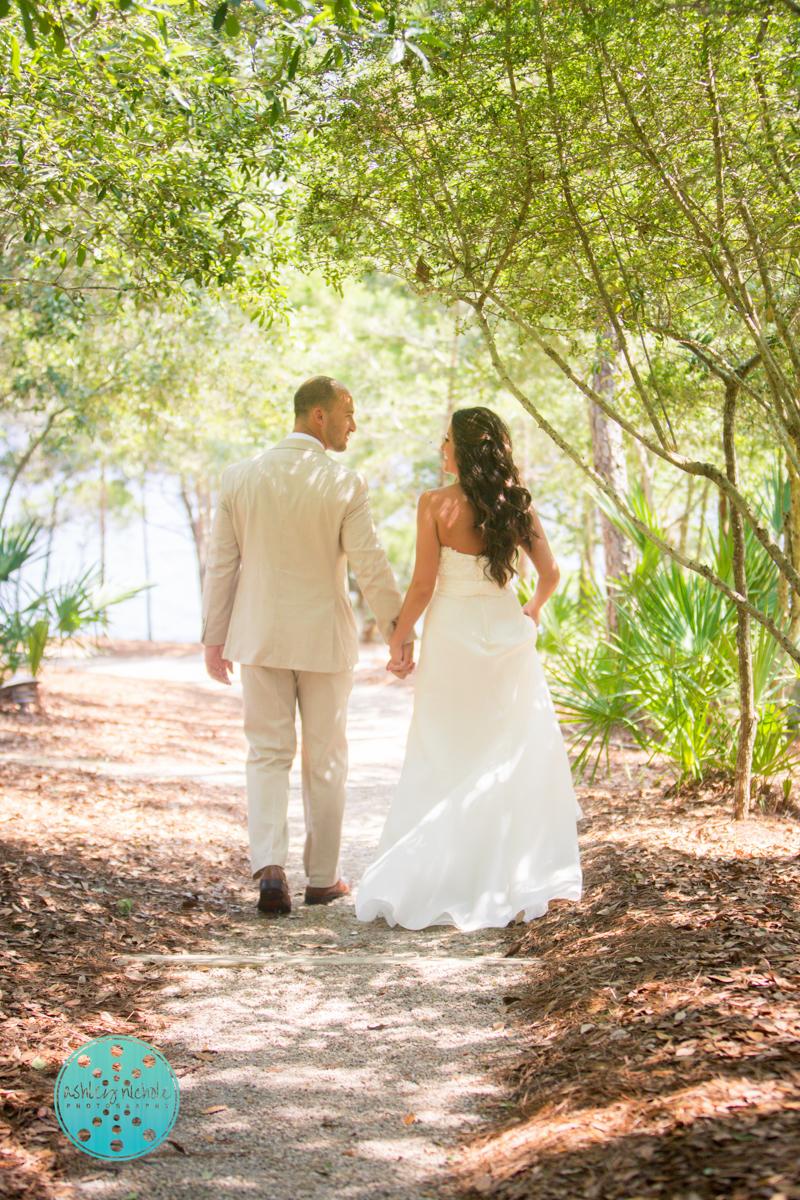 ©Ashley Nichole Photography- Gulf Place on 30A - Santa Rosa Beach Florida-81.jpg