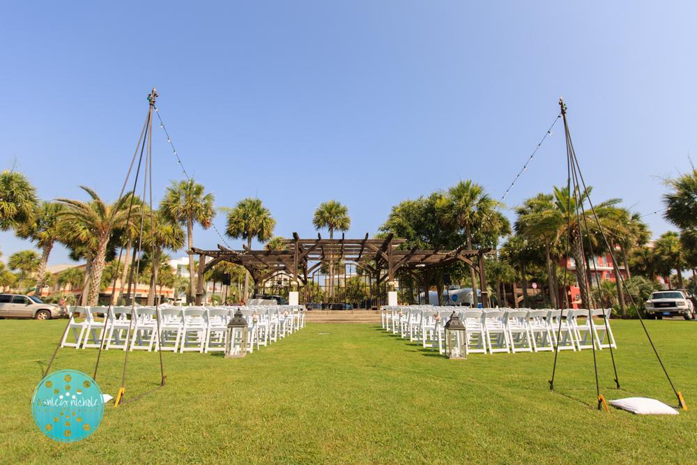 ©Ashley Nichole Photography- Gulf Place on 30A - Santa Rosa Beach Florida-126.jpg