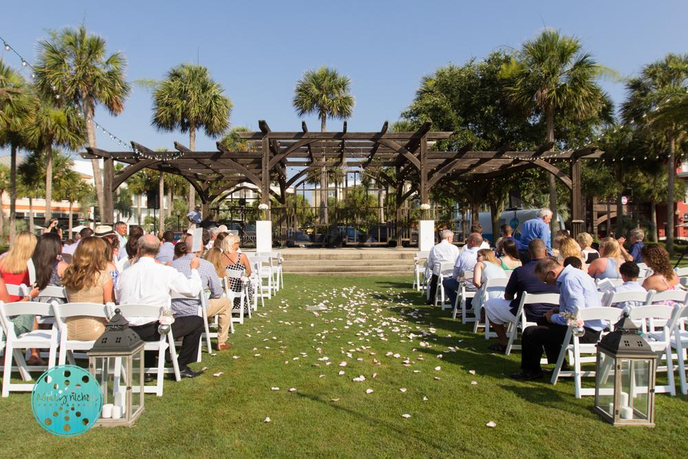 ©Ashley Nichole Photography- Gulf Place on 30A - Santa Rosa Beach Florida-134.jpg