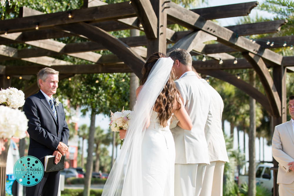 ©Ashley Nichole Photography- Gulf Place on 30A - Santa Rosa Beach Florida-143.jpg