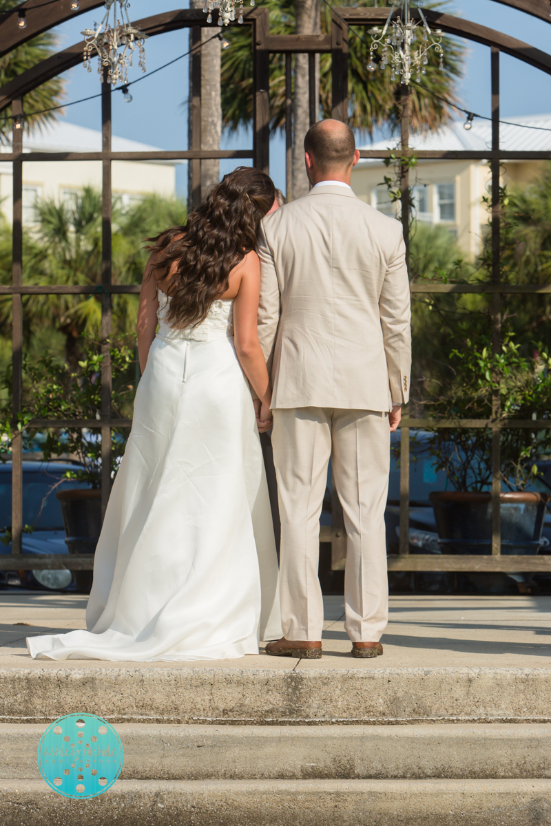 ©Ashley Nichole Photography- Gulf Place on 30A - Santa Rosa Beach Florida-158.jpg
