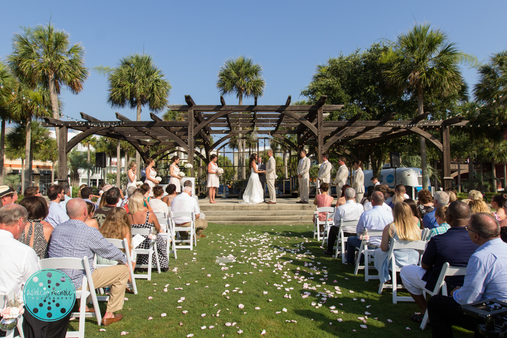 ©Ashley Nichole Photography- Gulf Place on 30A - Santa Rosa Beach Florida-164.jpg