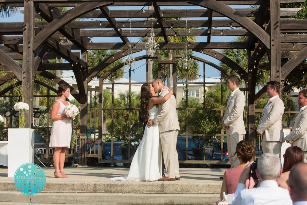 ©Ashley Nichole Photography- Gulf Place on 30A - Santa Rosa Beach Florida-166.jpg