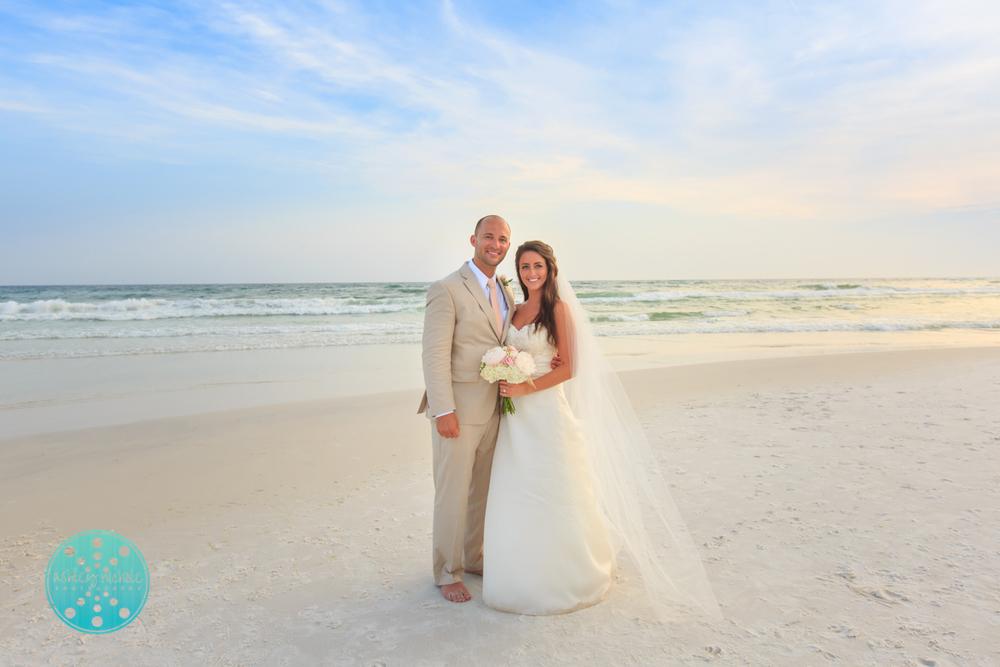 ©Ashley Nichole Photography- Gulf Place on 30A - Santa Rosa Beach Florida-222.jpg