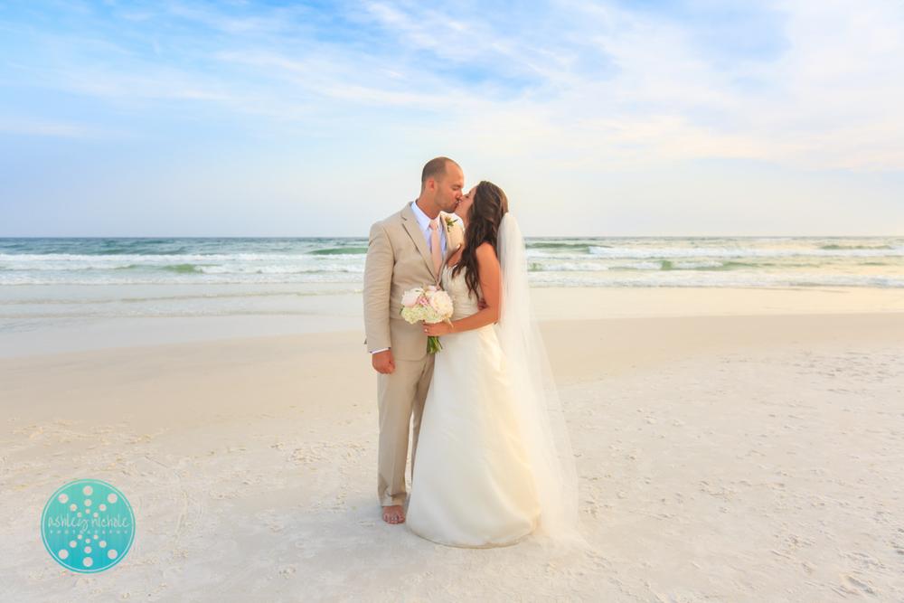 ©Ashley Nichole Photography- Gulf Place on 30A - Santa Rosa Beach Florida-223.jpg