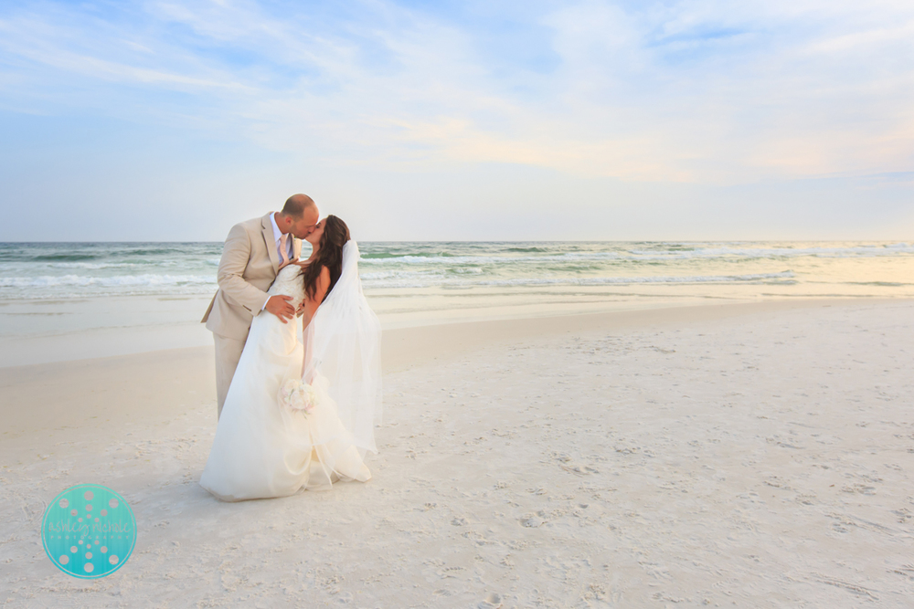 ©Ashley Nichole Photography- Gulf Place on 30A - Santa Rosa Beach Florida-224.jpg
