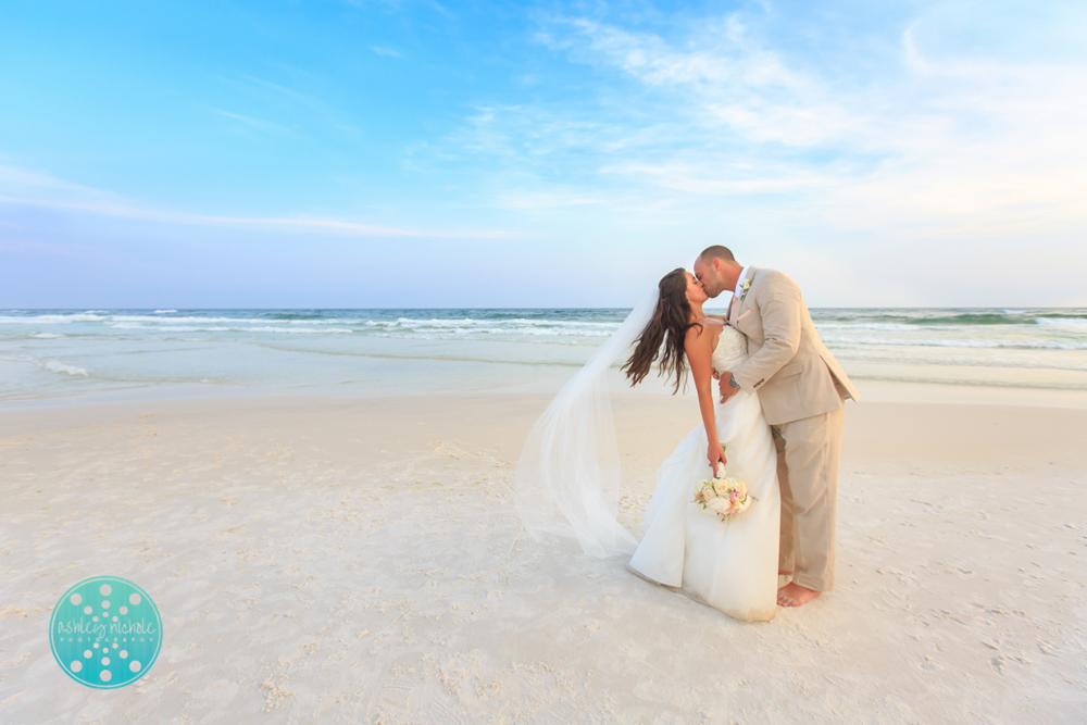 ©Ashley Nichole Photography- Gulf Place on 30A - Santa Rosa Beach Florida-225.jpg