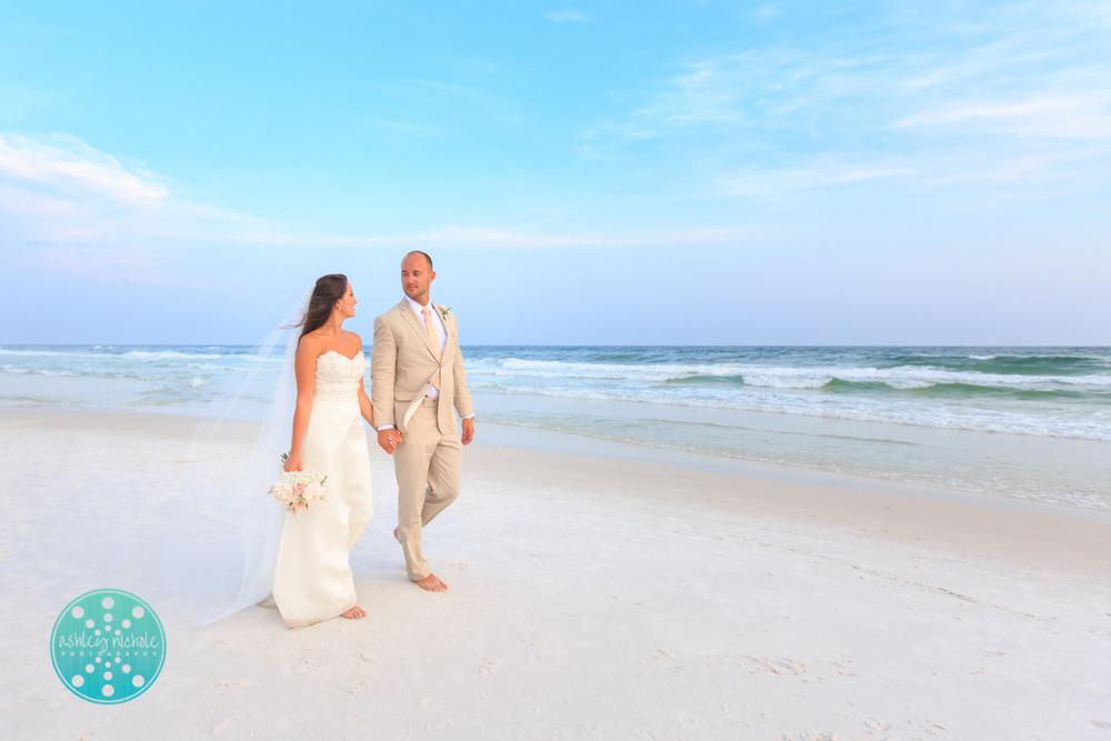 ©Ashley Nichole Photography- Gulf Place on 30A - Santa Rosa Beach Florida-227.jpg