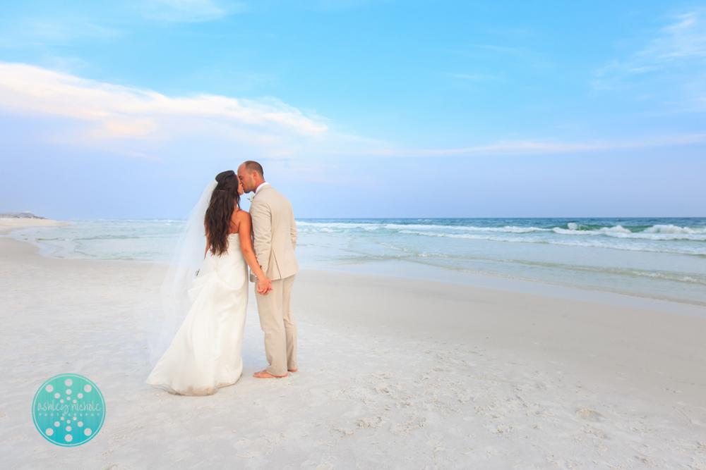 ©Ashley Nichole Photography- Gulf Place on 30A - Santa Rosa Beach Florida-226.jpg