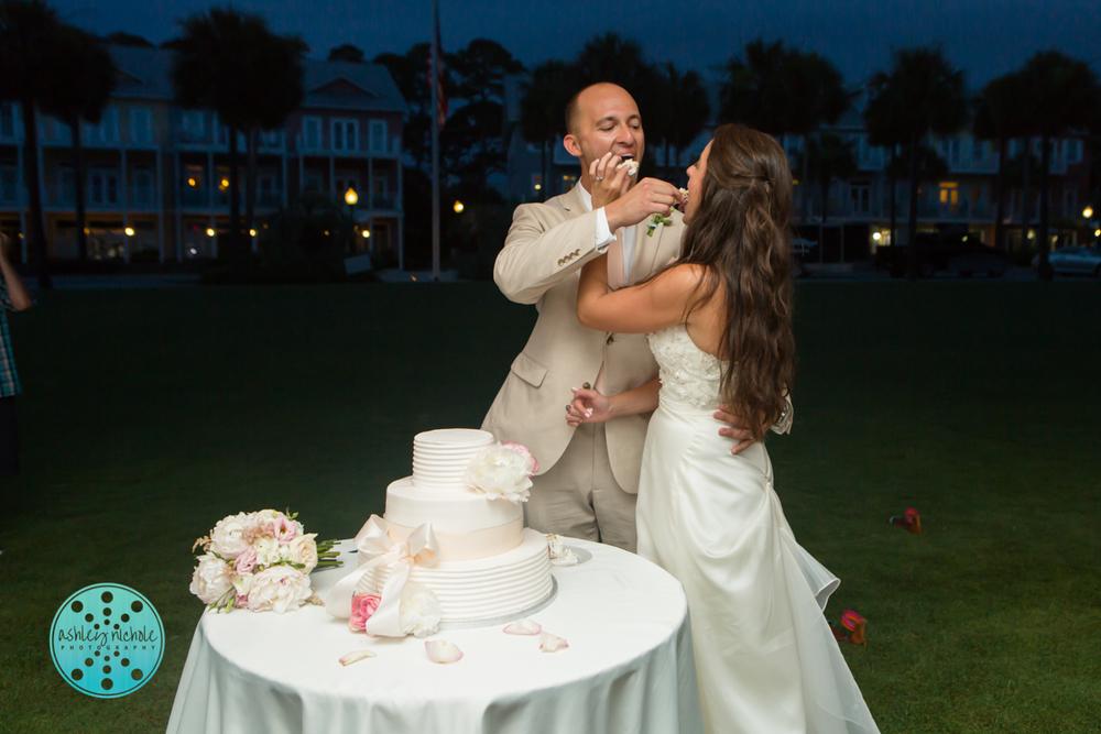 ©Ashley Nichole Photography- Gulf Place on 30A - Santa Rosa Beach Florida-215.jpg