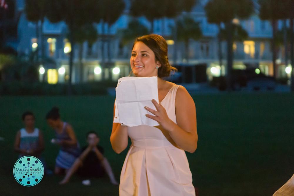©Ashley Nichole Photography- Gulf Place on 30A - Santa Rosa Beach Florida-218.jpg