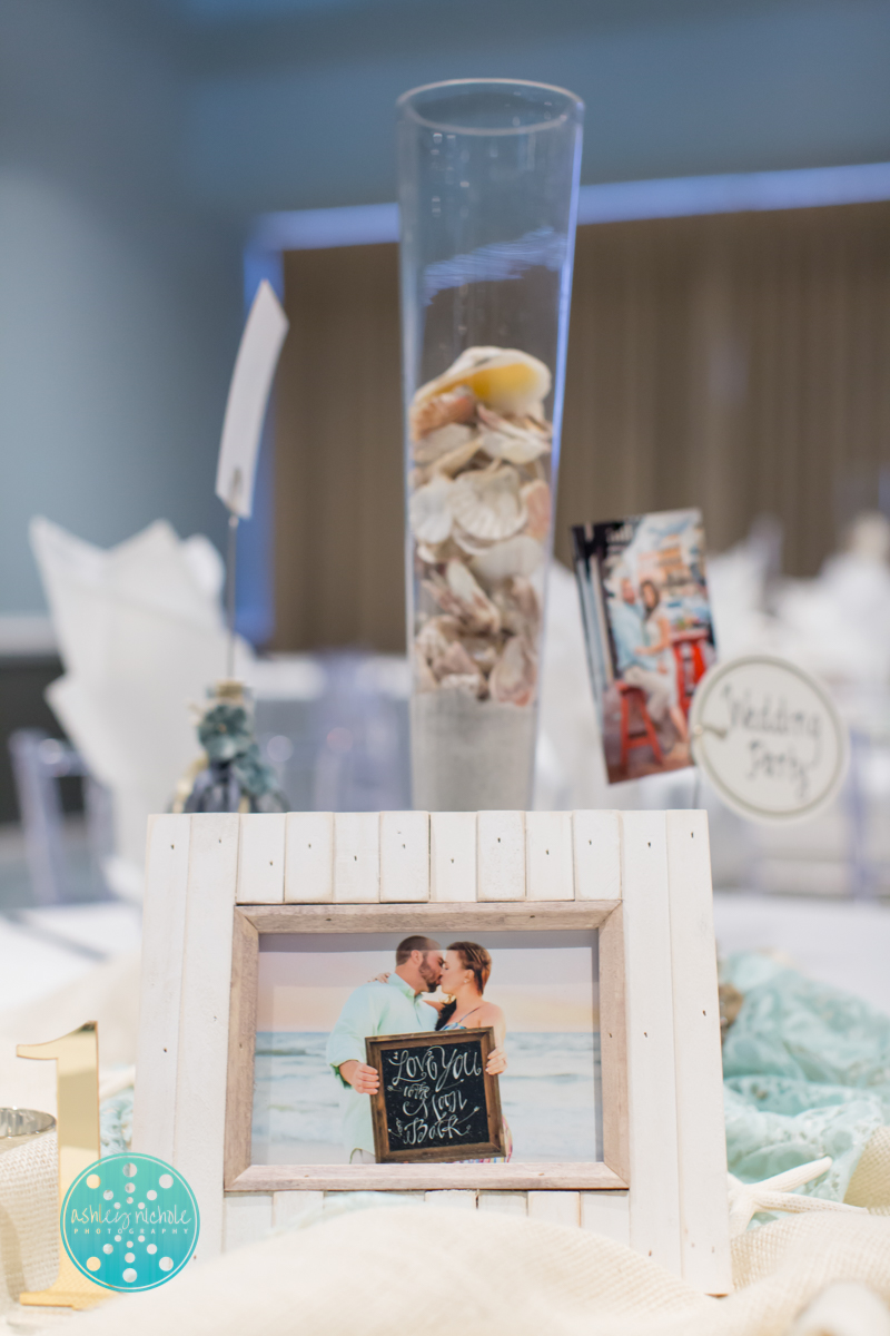 Web Images- Graham Wedding ©Ashley Nichole Photography-10.jpg