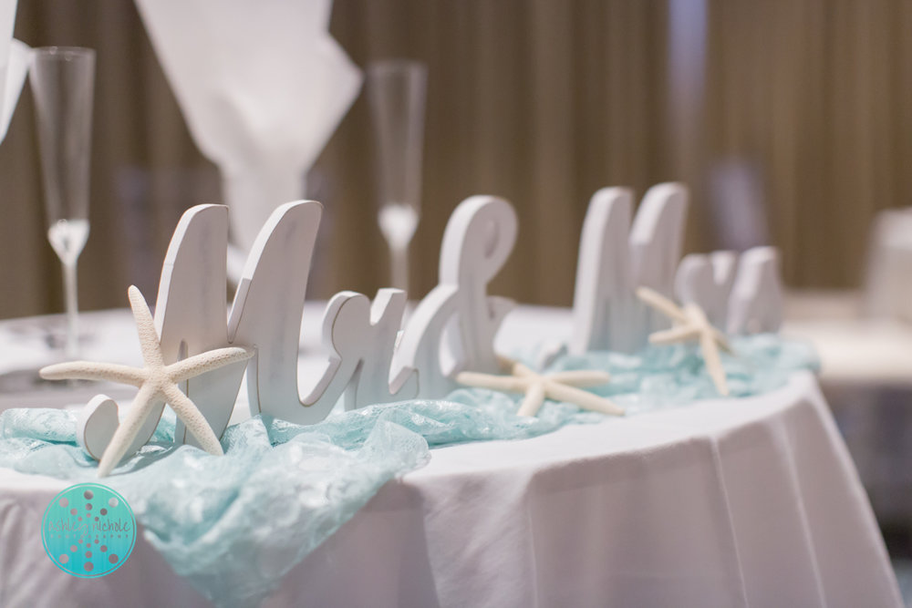 Web Images- Graham Wedding ©Ashley Nichole Photography-45.jpg