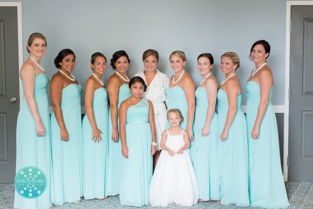 Web Images- Graham Wedding ©Ashley Nichole Photography-83.jpg