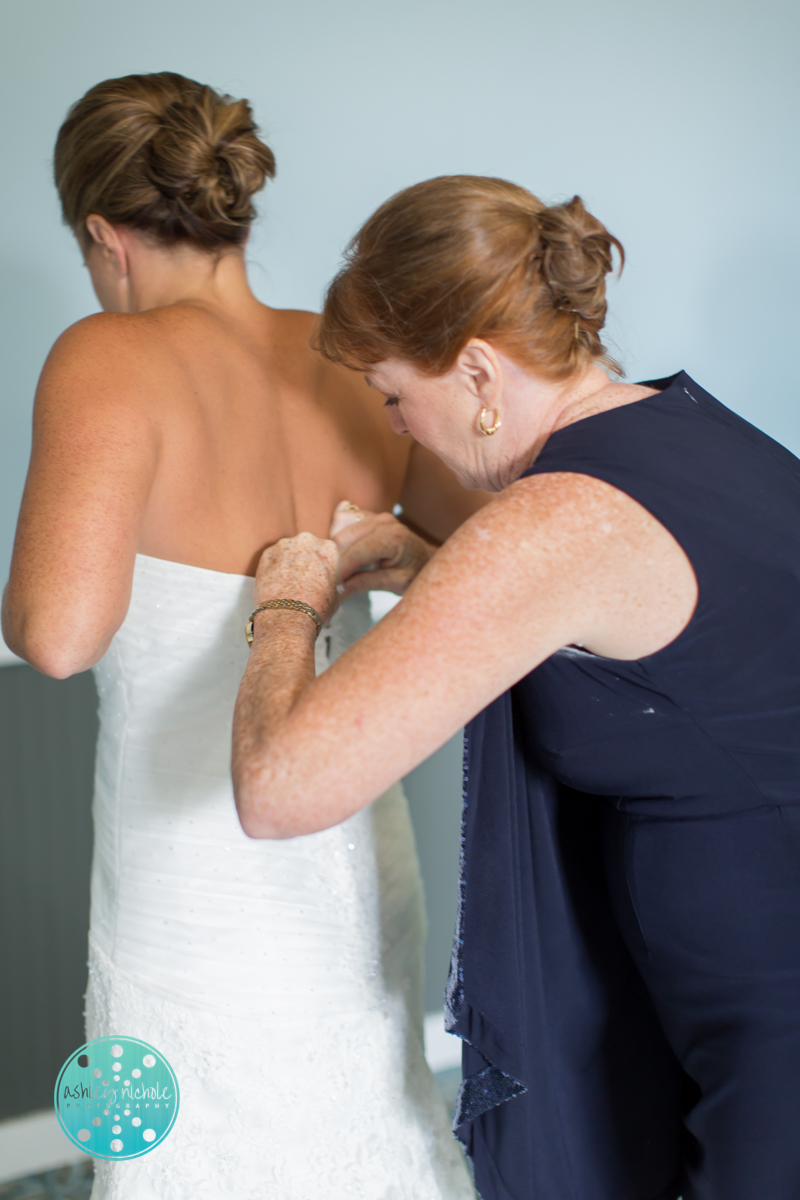 Web Images- Graham Wedding ©Ashley Nichole Photography-91.jpg