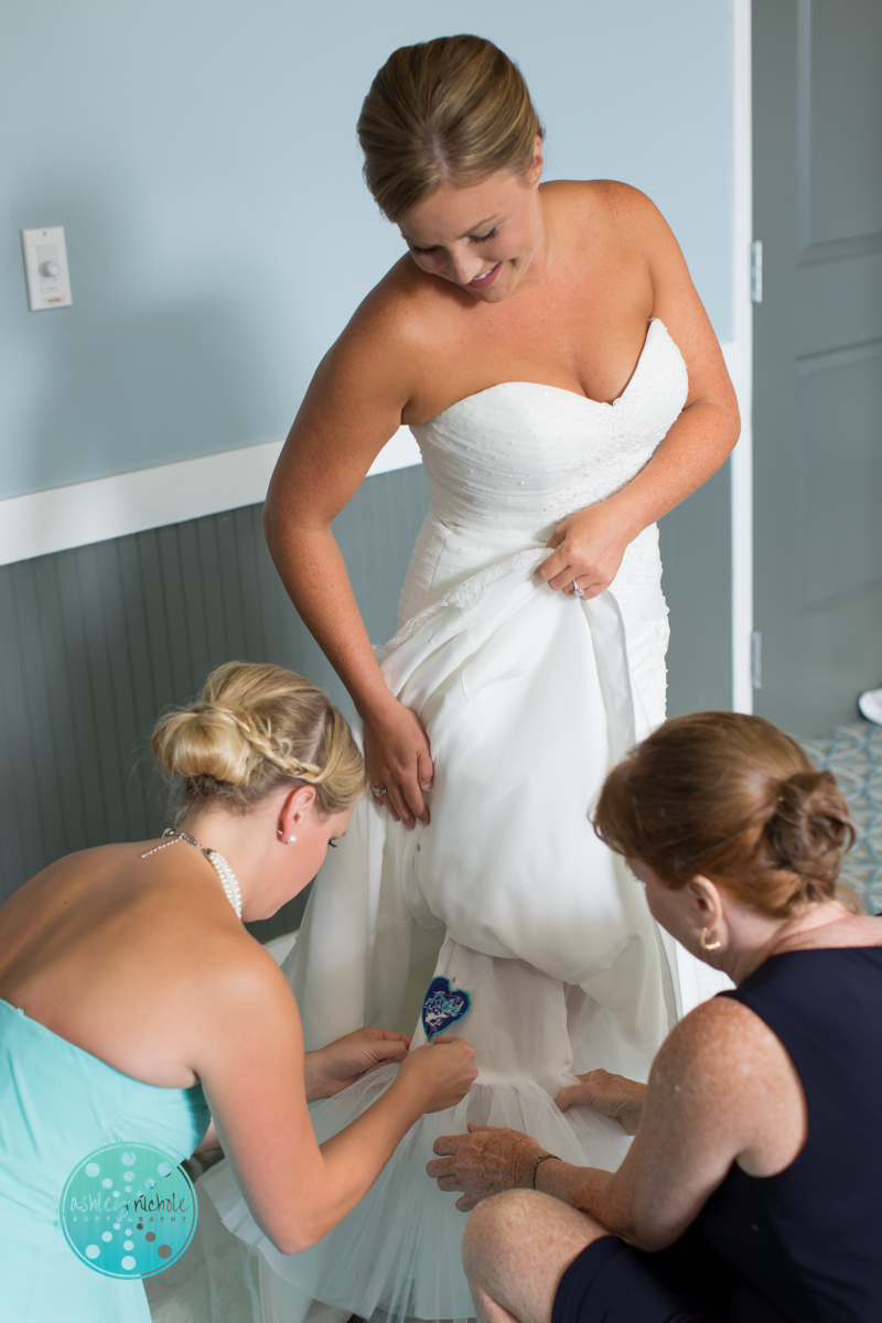 Web Images- Graham Wedding ©Ashley Nichole Photography-105.jpg