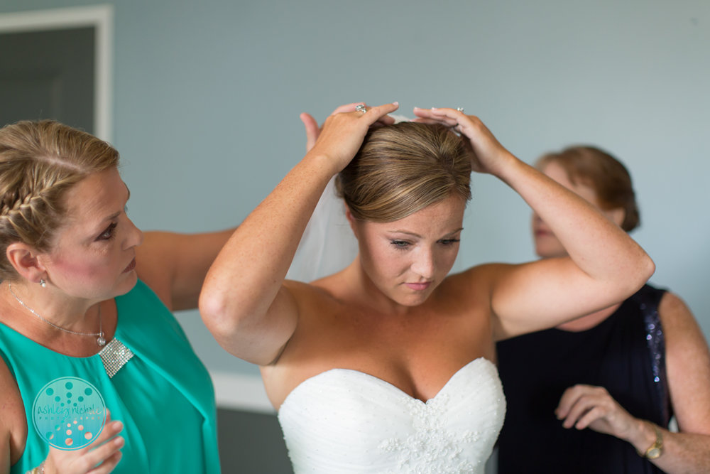 Web Images- Graham Wedding ©Ashley Nichole Photography-125.jpg