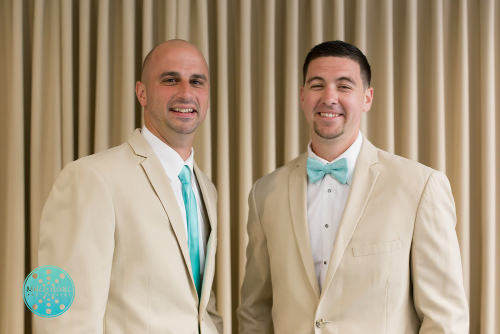 Web Images- Graham Wedding ©Ashley Nichole Photography-146.jpg