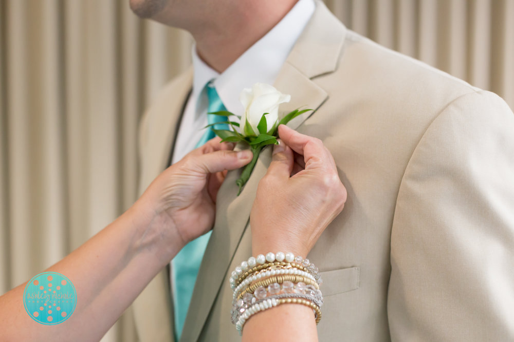 Web Images- Graham Wedding ©Ashley Nichole Photography-164.jpg