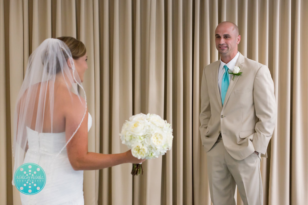 Web Images- Graham Wedding ©Ashley Nichole Photography-171.jpg