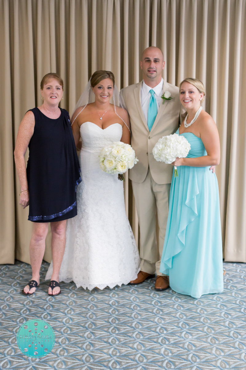 Web Images- Graham Wedding ©Ashley Nichole Photography-174.jpg