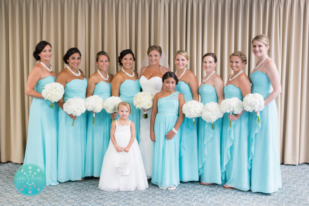 Web Images- Graham Wedding ©Ashley Nichole Photography-176.jpg